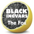Purchase Black Ingvars MP3