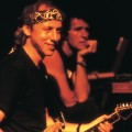 Purchase Dire Straits MP3