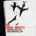 Purchase The Trans Megetti MP3