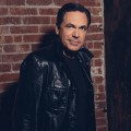 Purchase Kurt Elling MP3