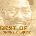 Purchase Johnny Clarke MP3