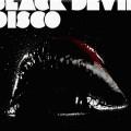 Purchase Black Devil Disco Club MP3