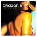 Purchase Dragon S MP3