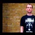 Purchase Derelict Sermon MP3