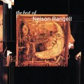 Purchase Nelson Rangell MP3