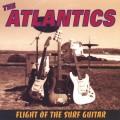 Purchase The Atlantics MP3