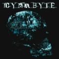 Purchase Dynabyte MP3