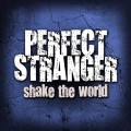 Purchase Perfect Stranger MP3