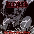 Purchase Decayed MP3