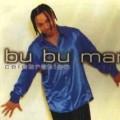 Purchase Bu Bu Man MP3