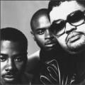 Purchase Heavy D. & The Boyz MP3