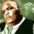 Purchase Big Moe MP3
