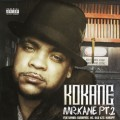 Purchase Kokane MP3