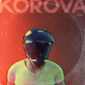 Purchase Korova MP3