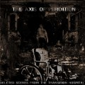 Purchase The Axis Of Perdition MP3