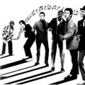 Purchase The English Beat MP3