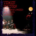 Purchase Virgin Prunes MP3