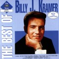 Purchase Billy J Kramer MP3