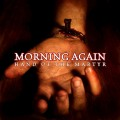 Purchase Morning Again MP3