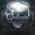 Purchase Wolfhorde MP3