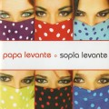 Purchase Papa Levante MP3
