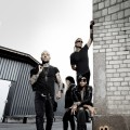 Purchase Backyard Babies MP3