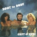 Purchase Gepy & Gepy MP3