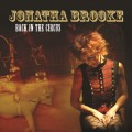 Purchase Jonatha Brooke MP3