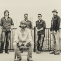 Purchase Micky & The Motorcars MP3