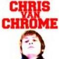 Purchase Chris Van Chrome MP3