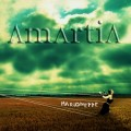 Purchase Amartia MP3