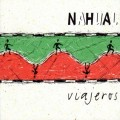 Purchase Nahual MP3