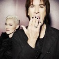 Purchase Roxette MP3