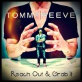 Purchase tommy reeve MP3