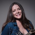 Purchase Carlene Carter MP3