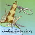 Purchase Daphne Loves Derby MP3