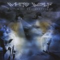 Purchase White Wolf MP3