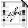 Purchase Andras MP3