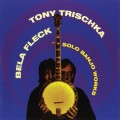 Purchase Tony Trischka MP3