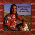 Purchase Kevin Locke MP3