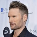 Purchase Brian Tyler MP3