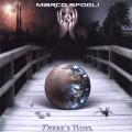 Purchase Marco Sfogli MP3