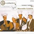 Purchase Nouvelle Cuisine MP3