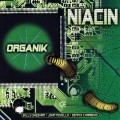 Purchase Niacin MP3