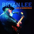 Purchase Bryan Lee MP3