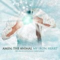 Purchase Amen. The Animal MP3