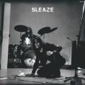 Purchase Sleaze MP3