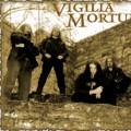 Purchase Vigilia Mortum MP3