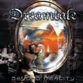 Purchase Dreamtale MP3