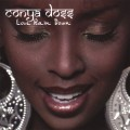 Purchase Conya Doss MP3
